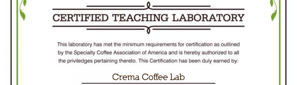crema-coffee-lab-certified-scaa-coffee-lab