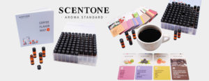 scentone-foundation